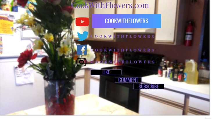 cookwithflowers (3)